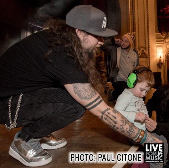 2017_12_30_Marcy_Kids_Soundcheck_Citone-1374 copy.jpg