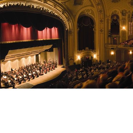 Albany kansas movie new theater