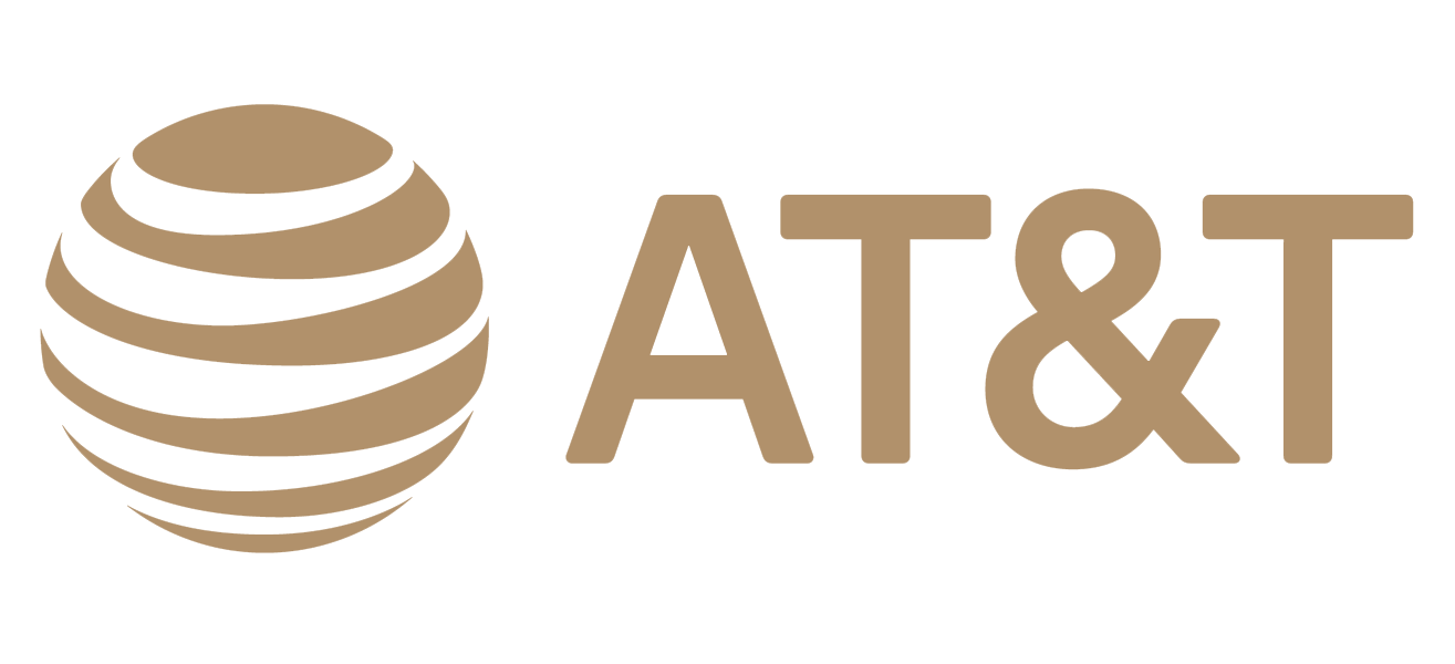 AT&T COLOR.png