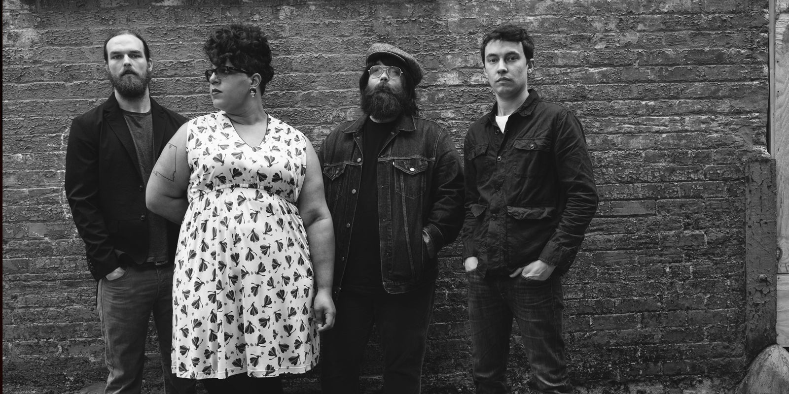 AlabamaShakes17 - Wide.jpg