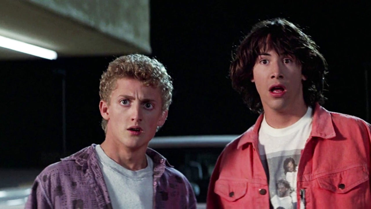 Bill and Ted wide.jpg