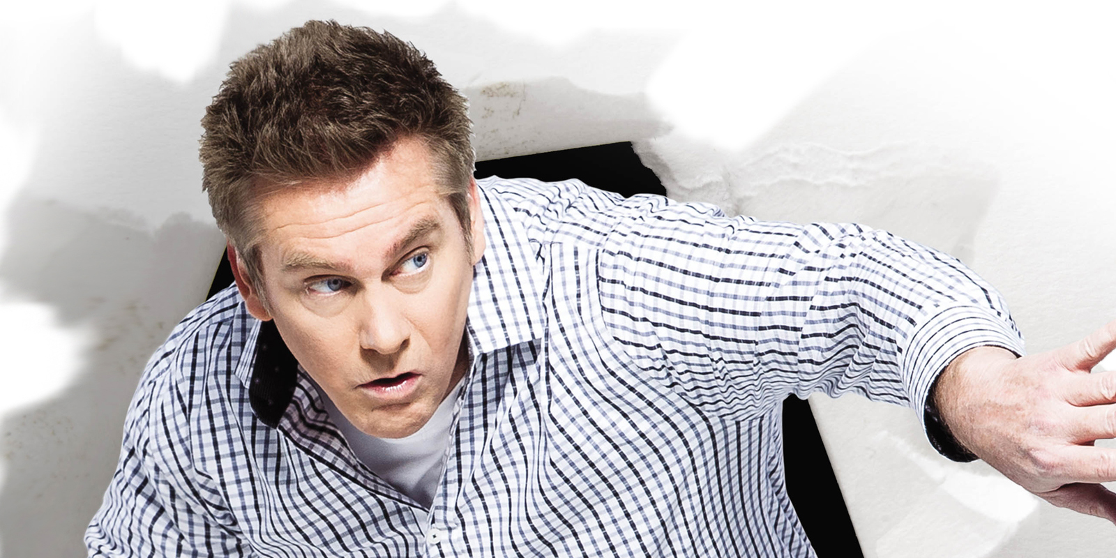 Brian Regan - Wide.jpg