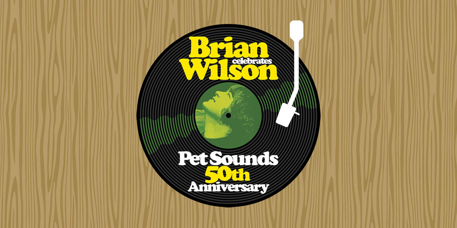 Brian Wilson - Wide.jpg