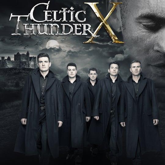 CelticThunder18 - Thumb.jpg