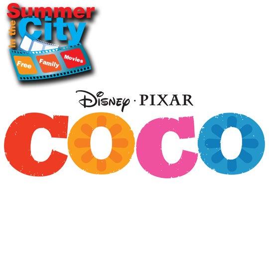 Coco Thumb.jpg