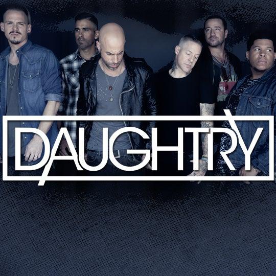 Daughtry18 - Thumb.jpg