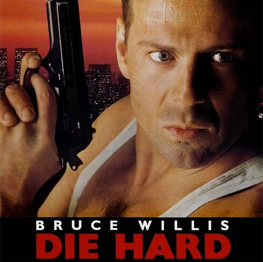 Die Hard Thumb.jpg