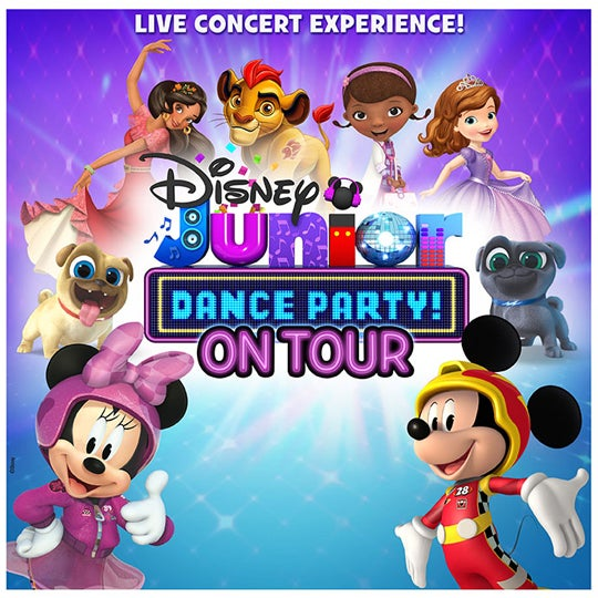 DisneyDance18 - Thumb.jpg