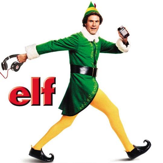 Elf-Thumb.jpg