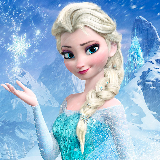 Frozen - Thumb.jpg