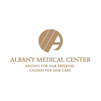 Gold-AMC-001078ee18.png