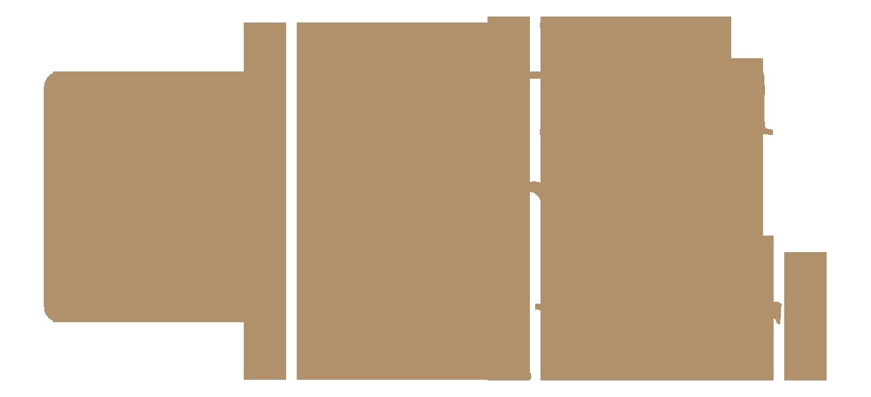 Gold-HughJohnson.png