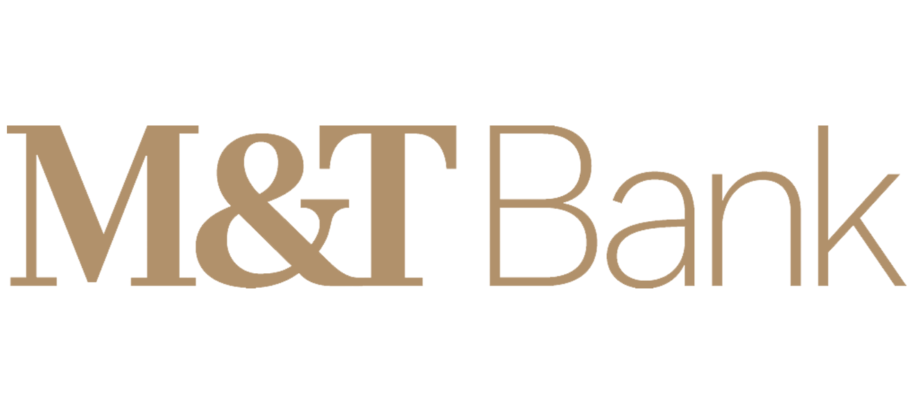 Gold-M&TBank;.png