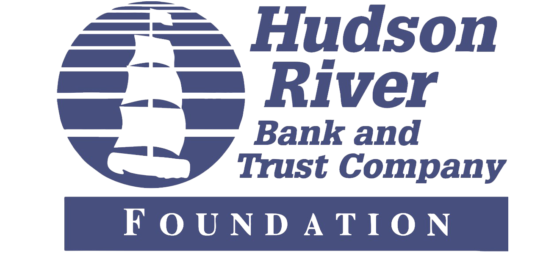 HUDSON ROVER BANK.png