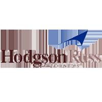 HodgsonRuss.png