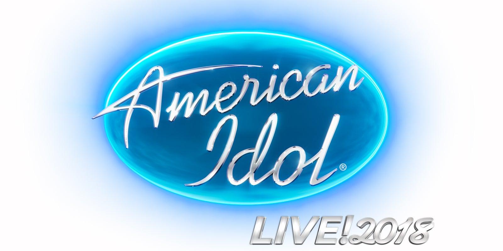 Idol18 - Wide.jpg