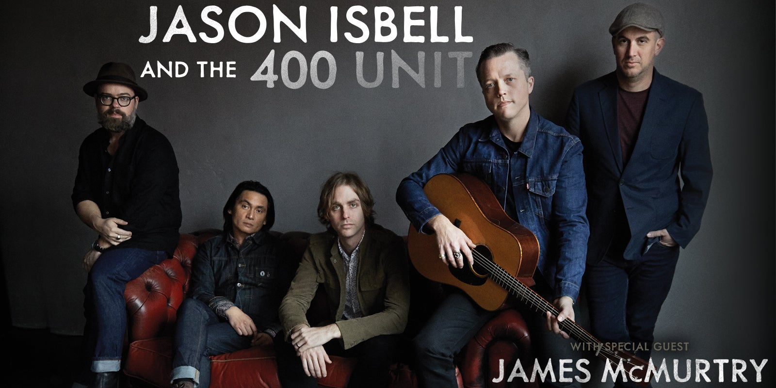 JasonIsbell17 - Wide.jpg