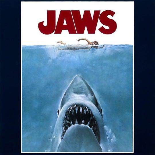 Jaws thumb.jpg