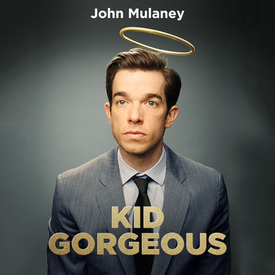 JohnMulaney - Thumb.jpg