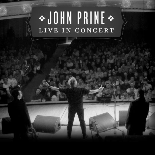 JohnPrine - Thumb.jpg