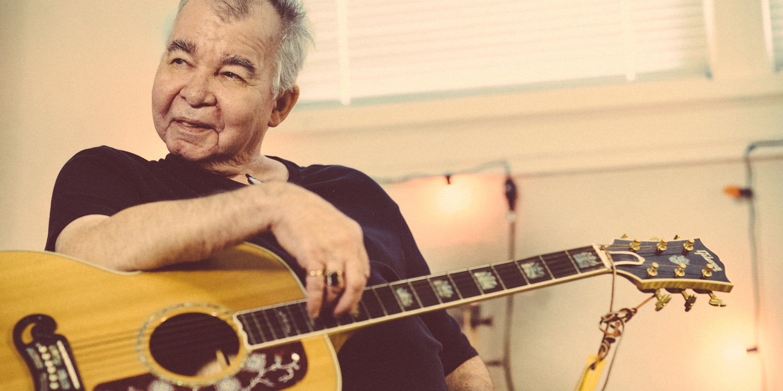 JohnPrine - Wide.jpg