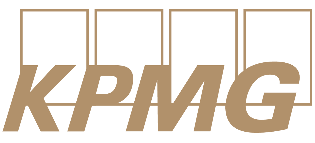 KPMG COLOR.png