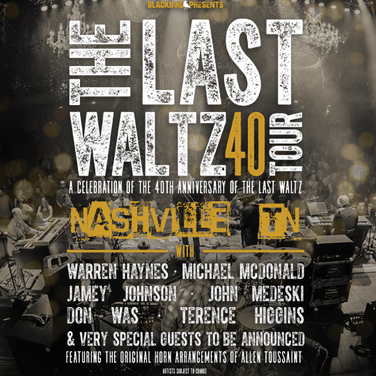 LastWaltz40 - Thumb.jpg