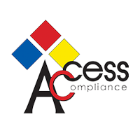 LogoResizer-access.png