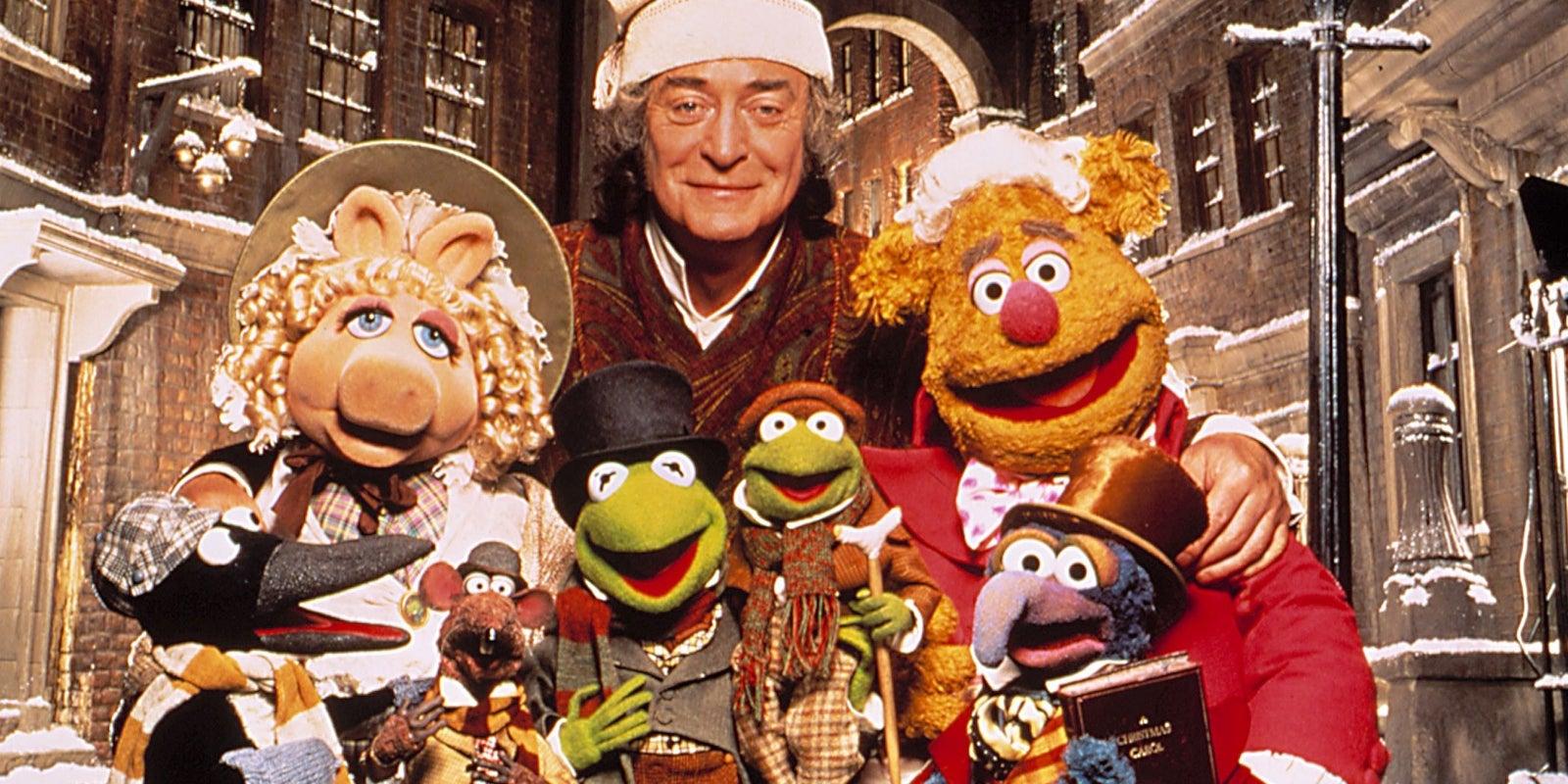 MuppetChristmas - Wide.jpg