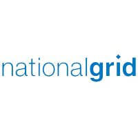 NationalGrid.png