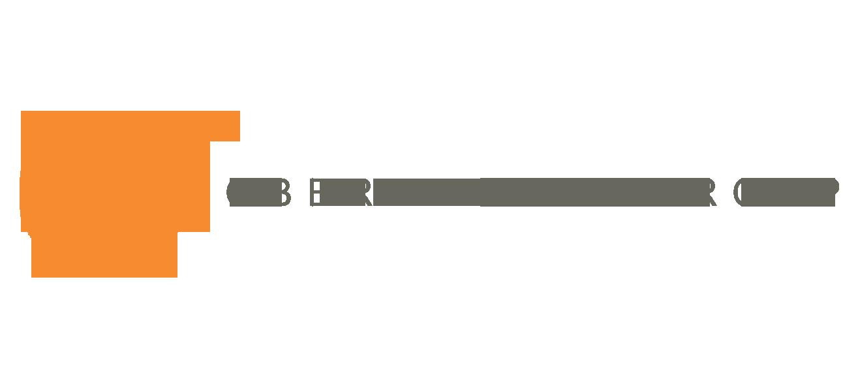 OBERLANDER.png