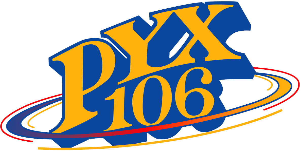 PYX1.png