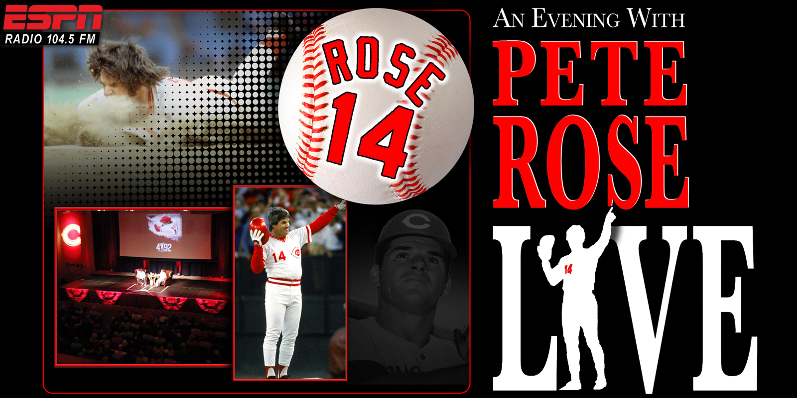 PeteRose18 - Wide.jpg