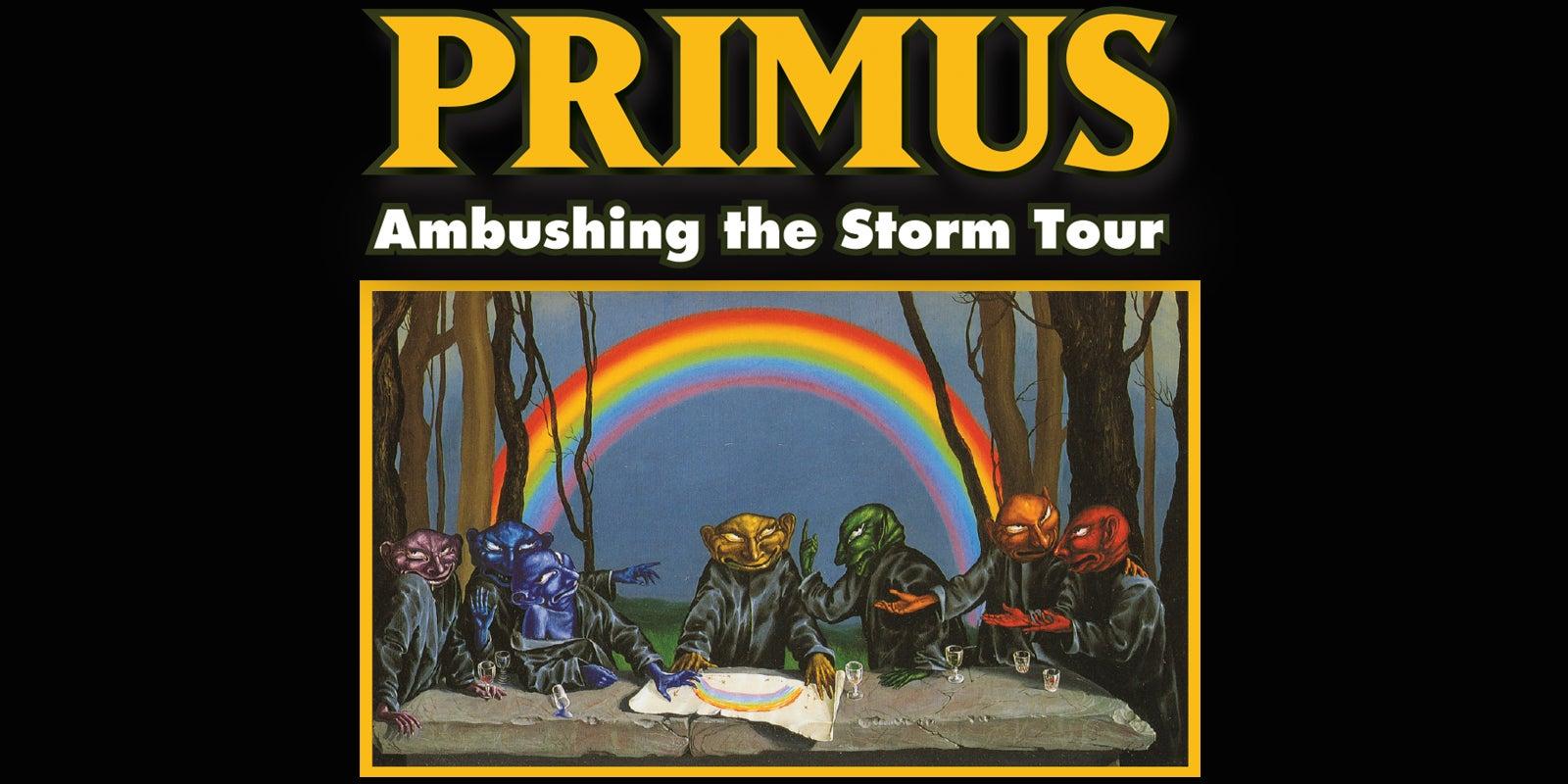 Primus - Wide.jpg