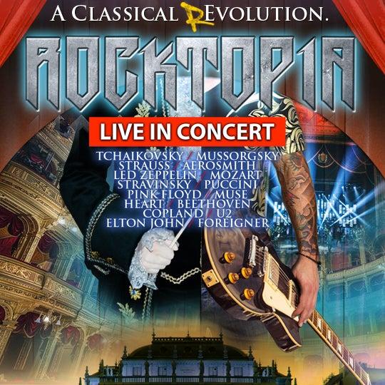 Rocktopia - Thumb.jpg