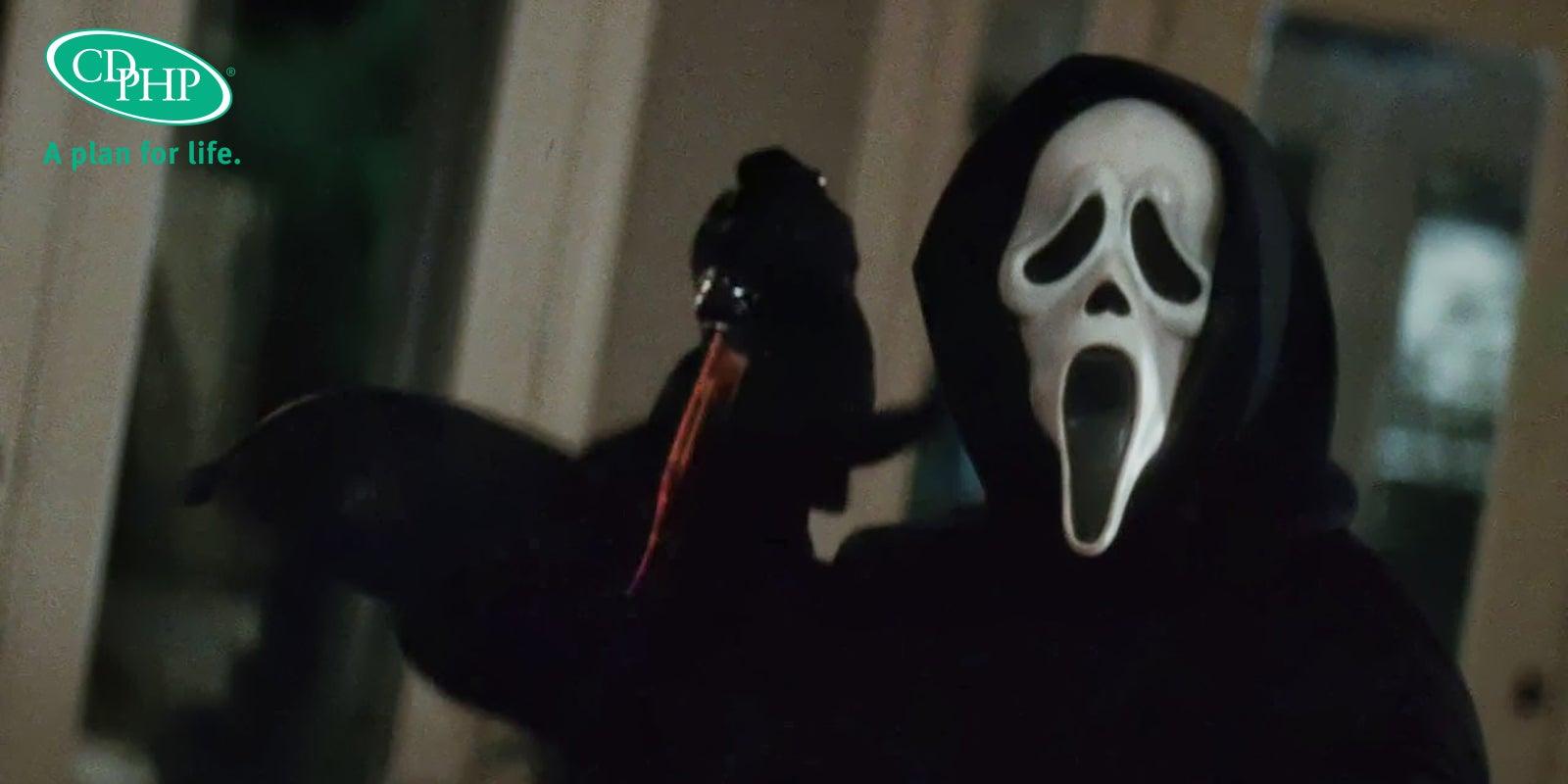 Scream Wide.jpg