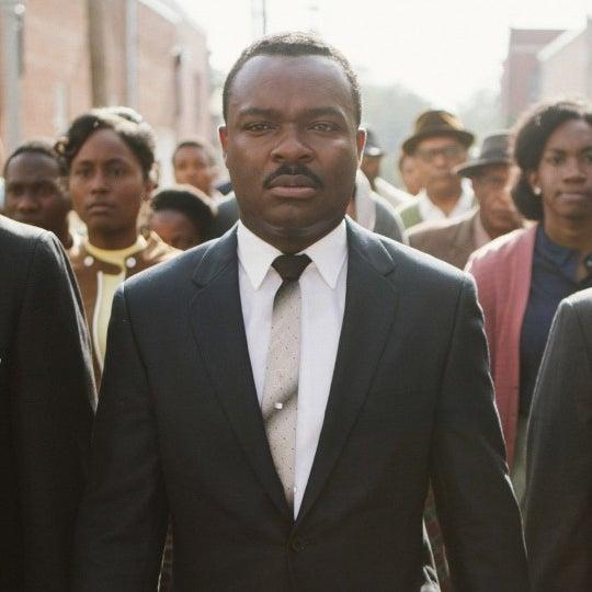 Selma - Thumb.jpg
