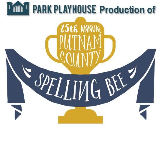 SpellingBee - Thumb.jpg