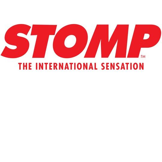Stomp18 - Thumb.jpg