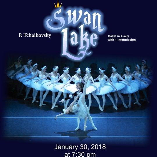 SwanLake18 - Thumb.jpg