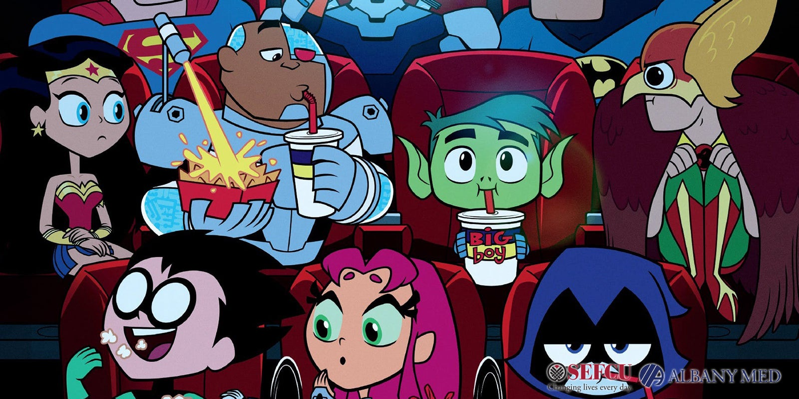 TeenTitans-movie.jpg