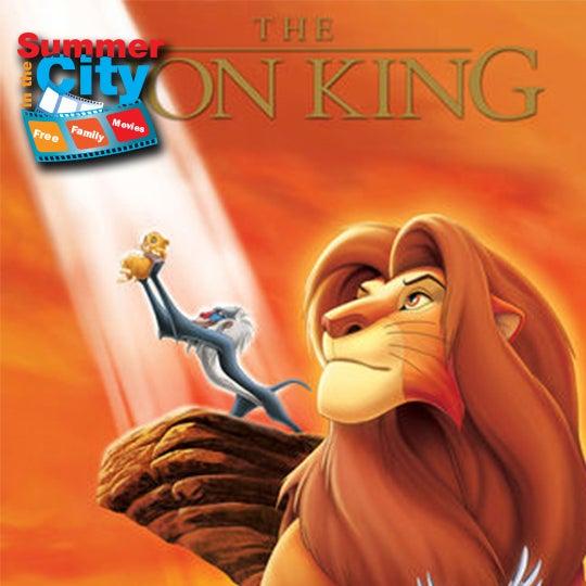 The Lion King Thumb .jpg