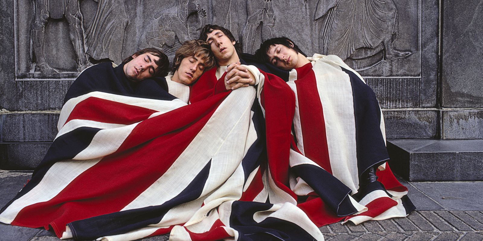 The Who - Wide.jpg