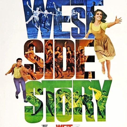 WestSideStory - Thumb.jpg