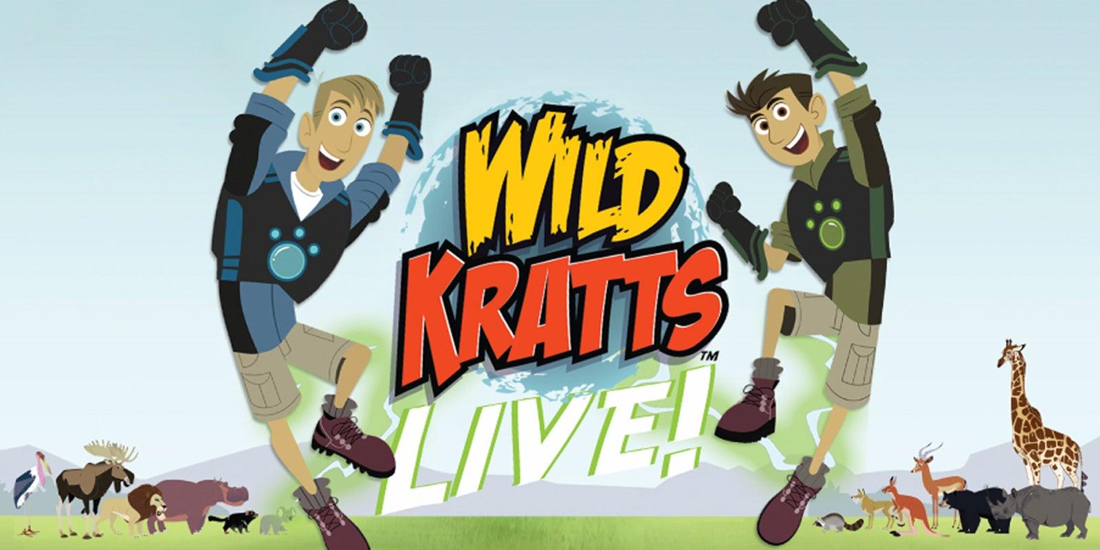 WildKratts17 - Wide.jpg