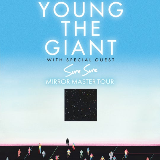 Young The Giant19 - Thumb.jpg