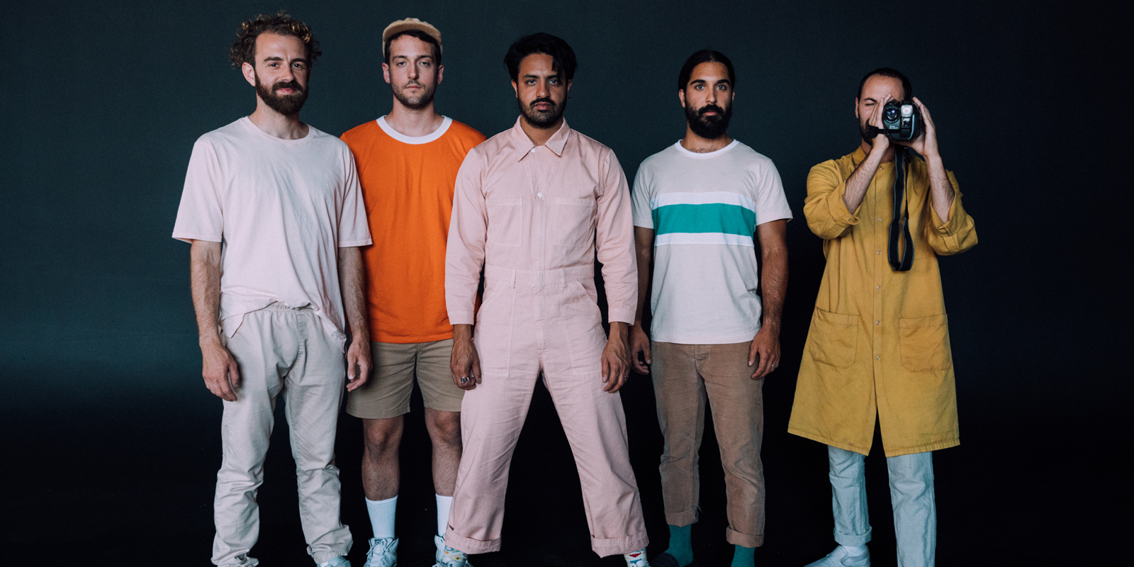 Young The Giant19 - Wide.jpg