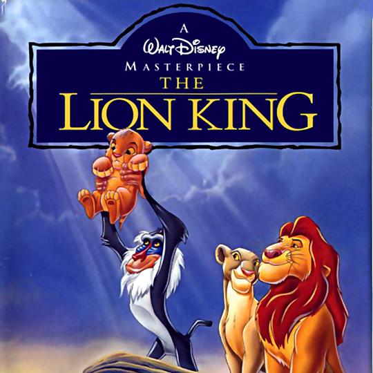 lion king thumb.png