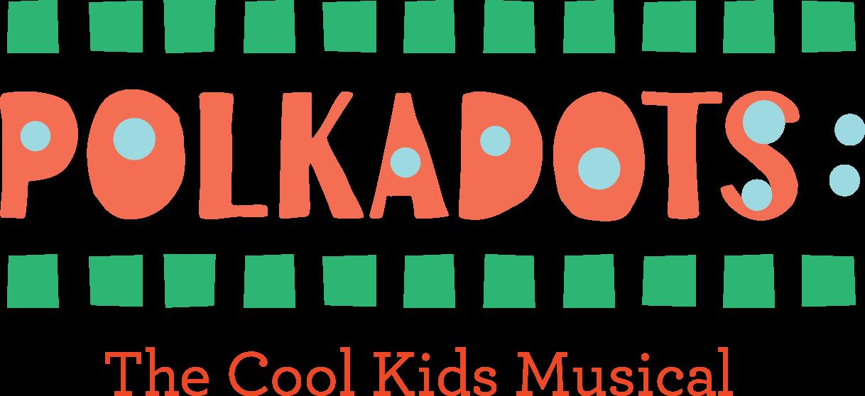 polkadots Logo.png
