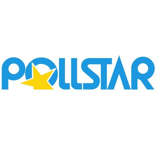 pollstar-logo-square.jpg